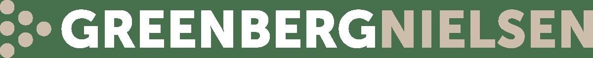 Greenberg Nielsen Logo